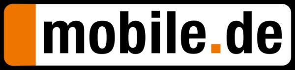 CarWo auf mobile.de