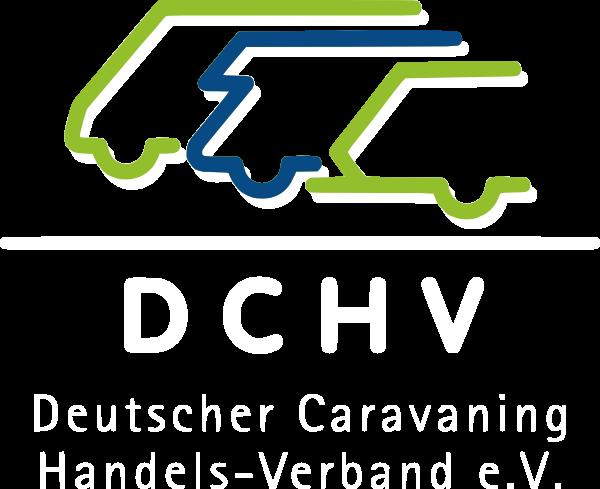 DCHV Mitgliedsbetrieb