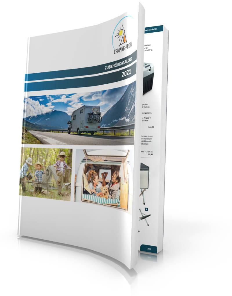 Camping Profi Katalog 2021web