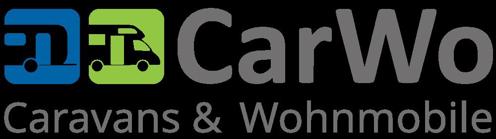 CarWo 2021